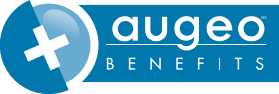 Augeo Benefits