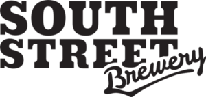 South Street Brewery logo