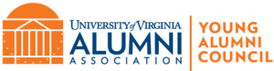 Young Alumni Council logo