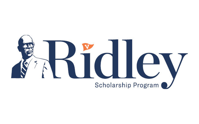 Truist Wealth Gives $1 Million to Ridley Scholarship Program
